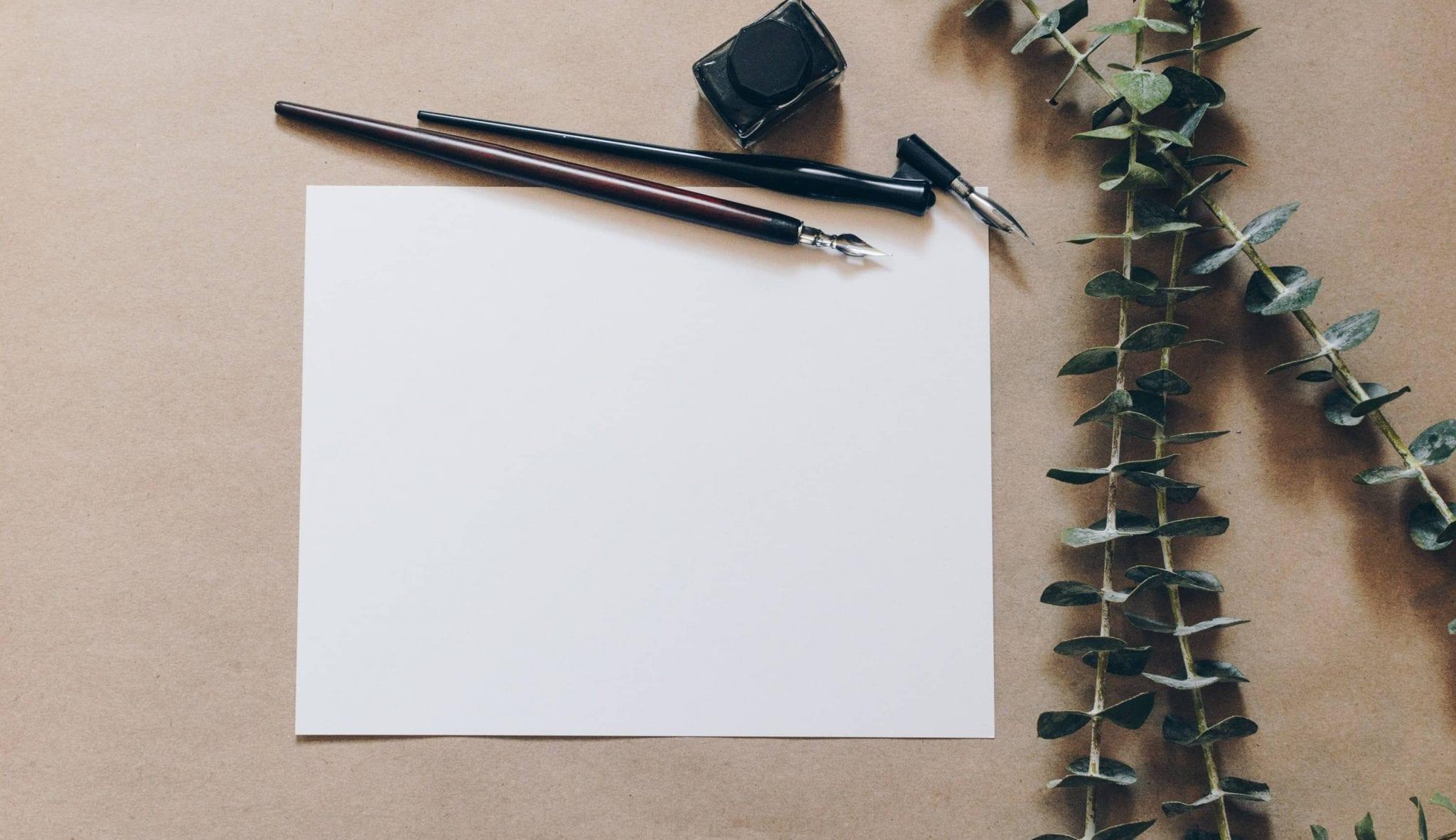 Comment rédiger une proposition d'offre d'achat ?
