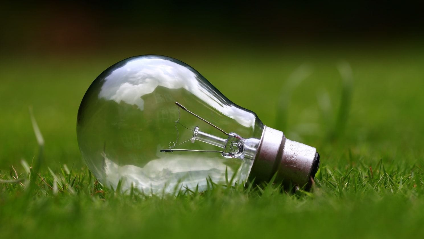 La rénovation énergétique : une priorité pour votre logement et la planète