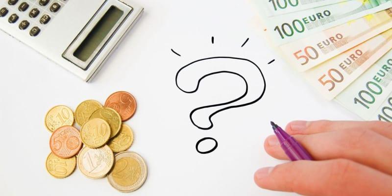 SMIC et investissement immobilier, est-ce encore possible ?
