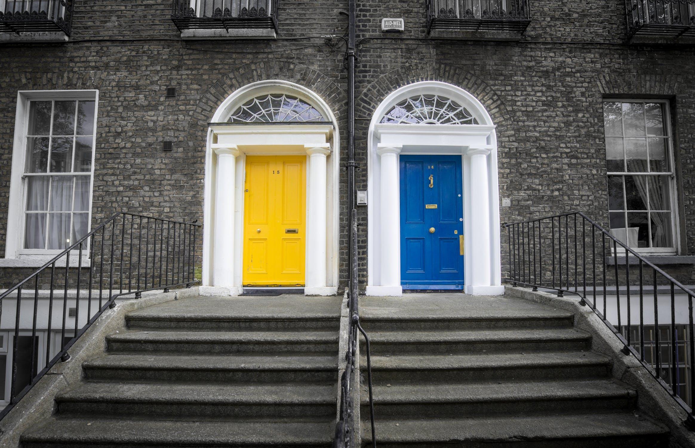 Quel est le délai de rétractation d'une vente immobilière ?