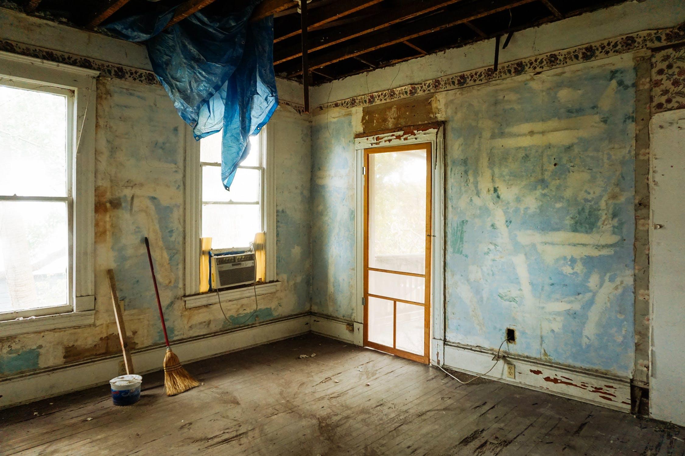 Améliorer les performances énergétiques de votre maison