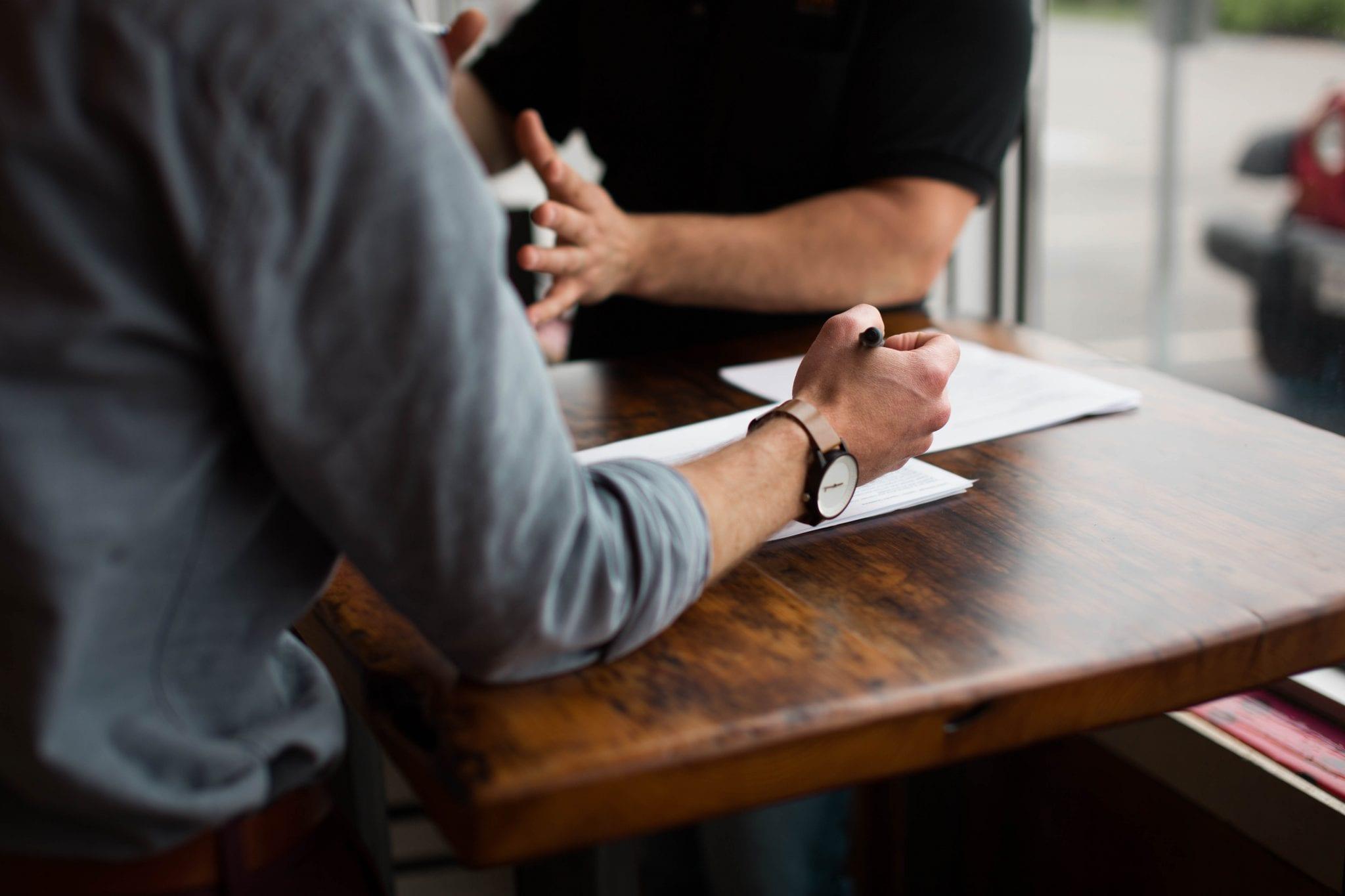 Achat immobilier : peut-on négocier les frais de notaire ?