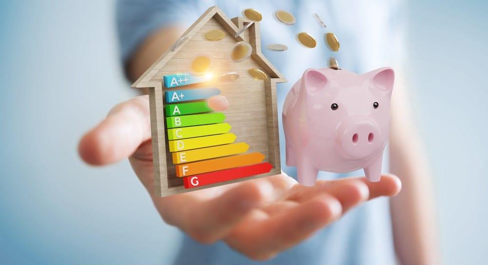 Nouveau logement : comment réduire sa consommation énergétique ?