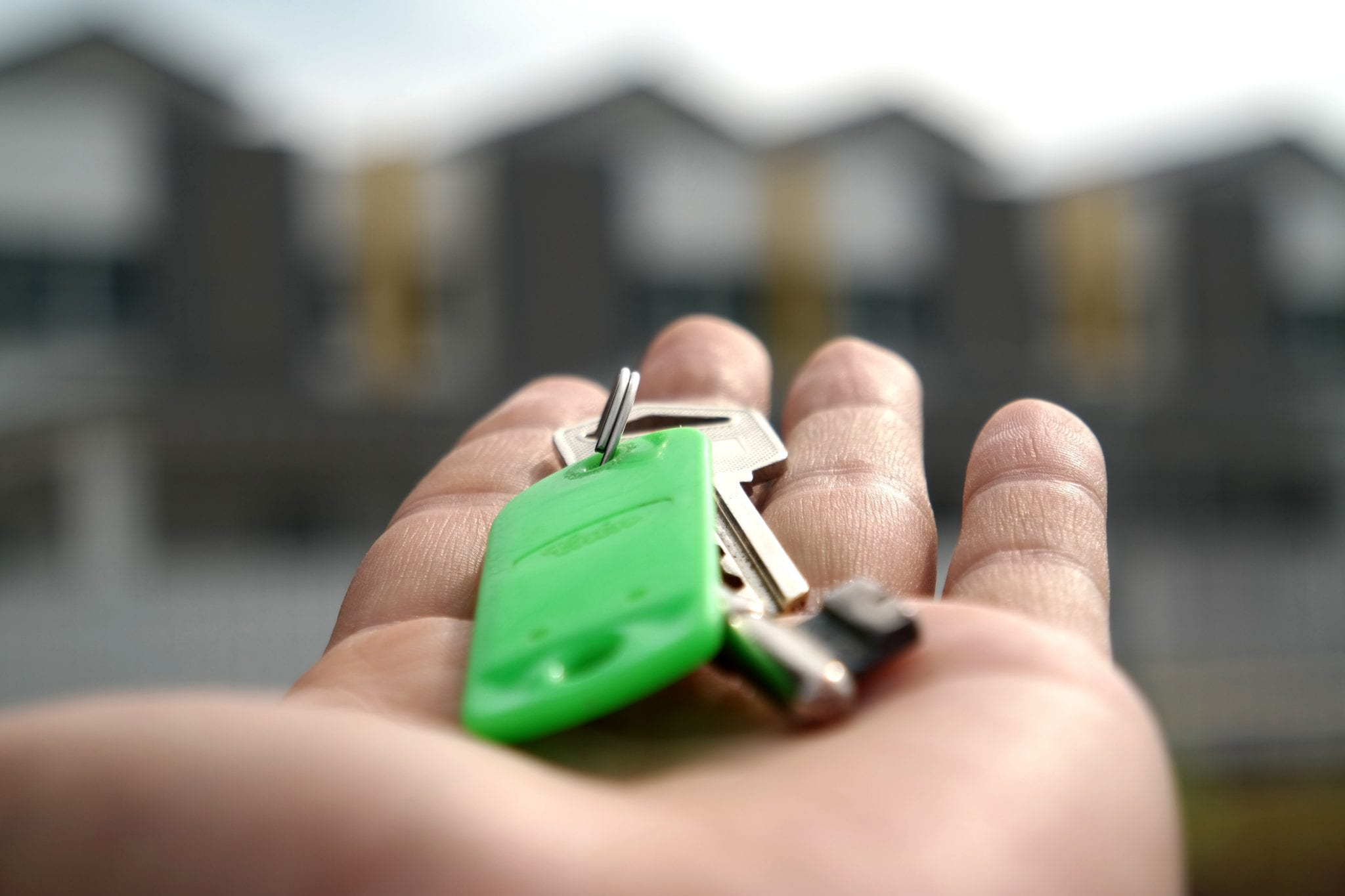 Quelles aides pour acheter votre premier logement ?