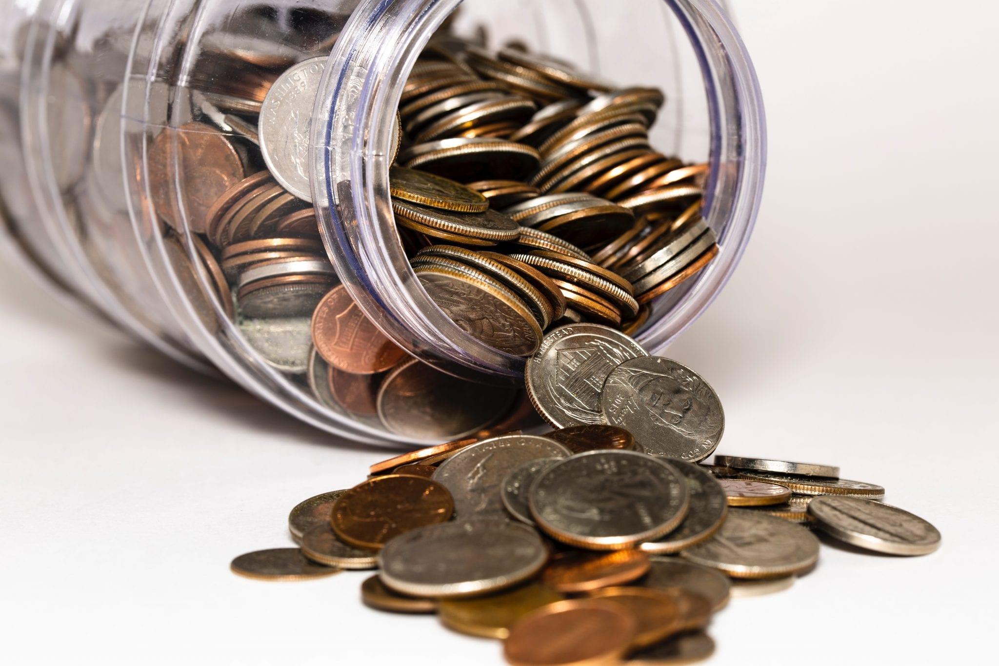 Les frais de notaire dans le cadre d'un achat immobilier