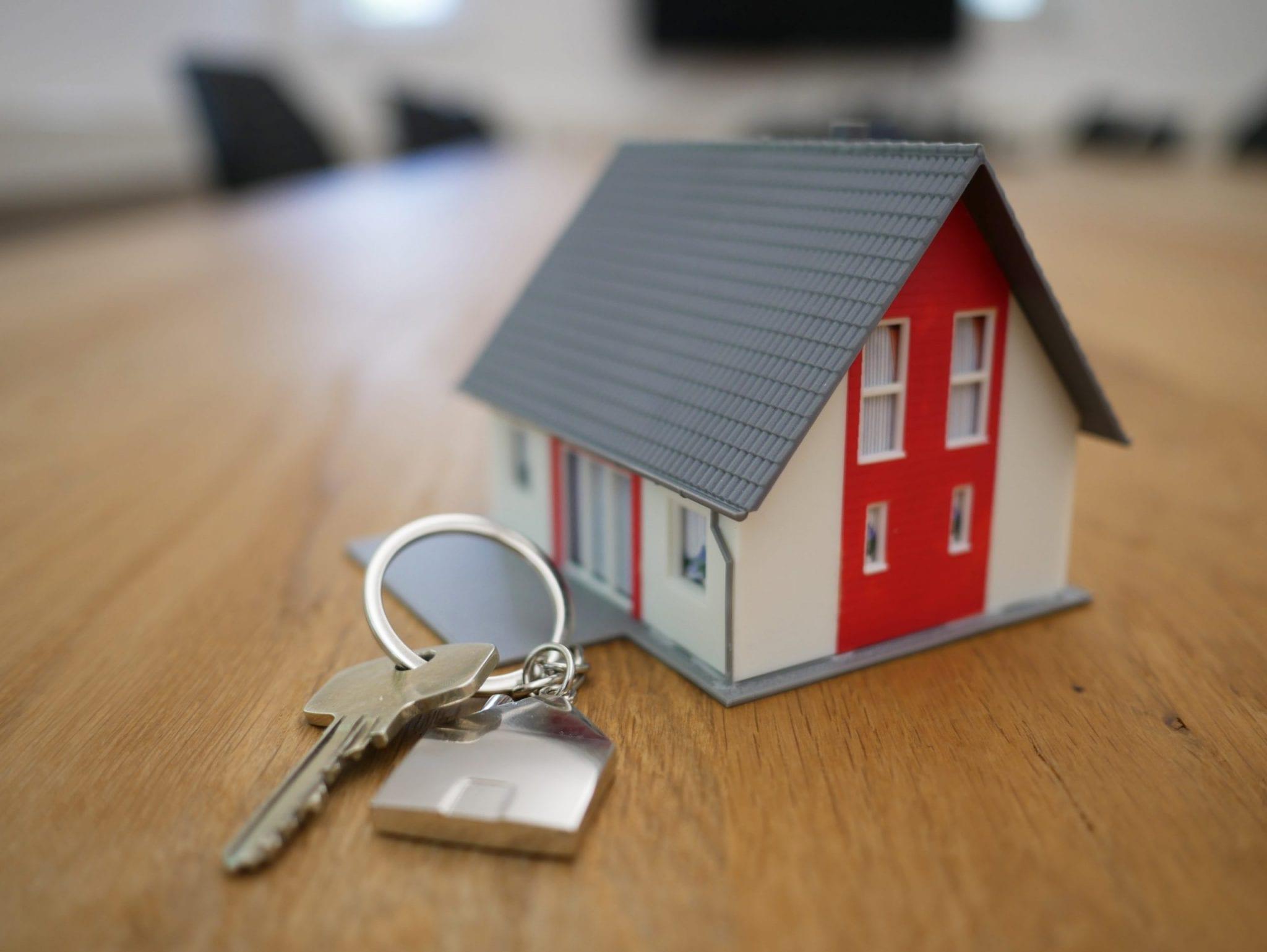 Confinement : quelles conséquences sur l'achat de biens immobiliers ?