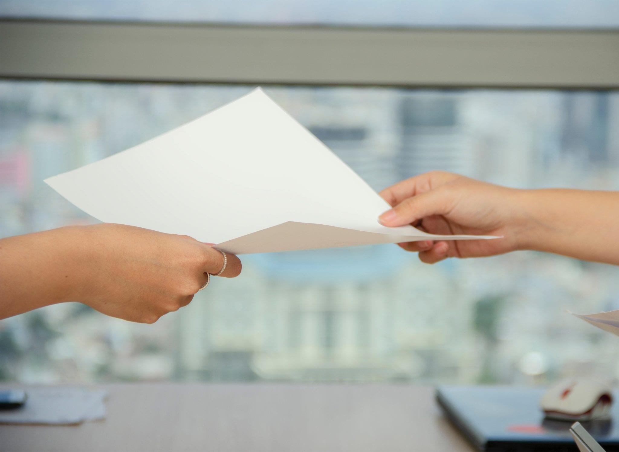 Reconfinement : est-il possible d'obtenir un crédit immobilier ?