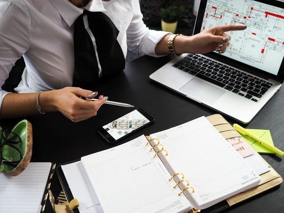 Confinement / Couvre-feu : est-ce le bon moment pour vendre son bien immobilier ?