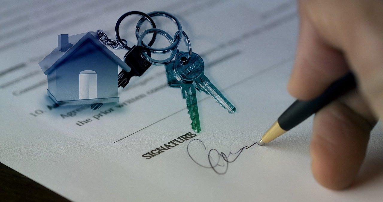 5 conseils à suivre pour un achat immobilier