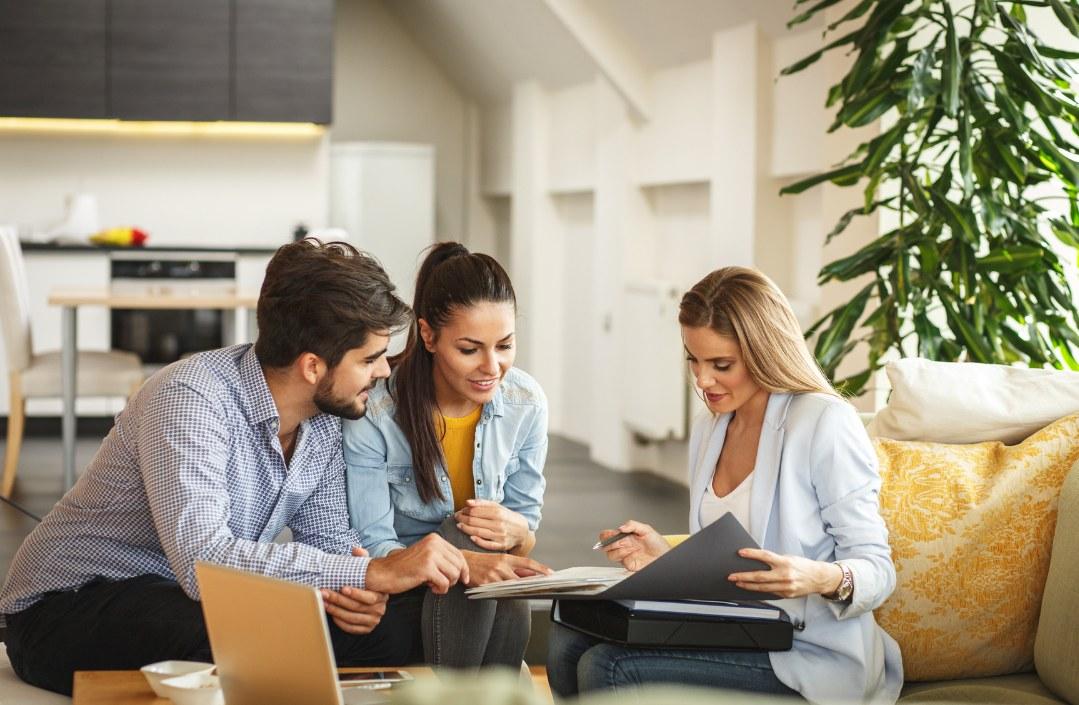 Confinement : tout ce qu'il faut connaître pour votre projet immobilier