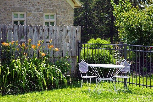 Pourquoi le printemps est la saison idéale pour la vente immobilière de son bien ?