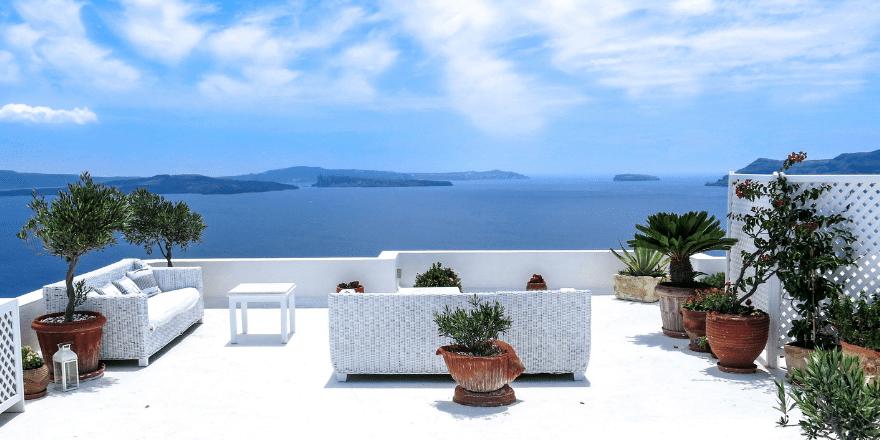 5 atouts qui font grimper la valeur d'un bien immobilier