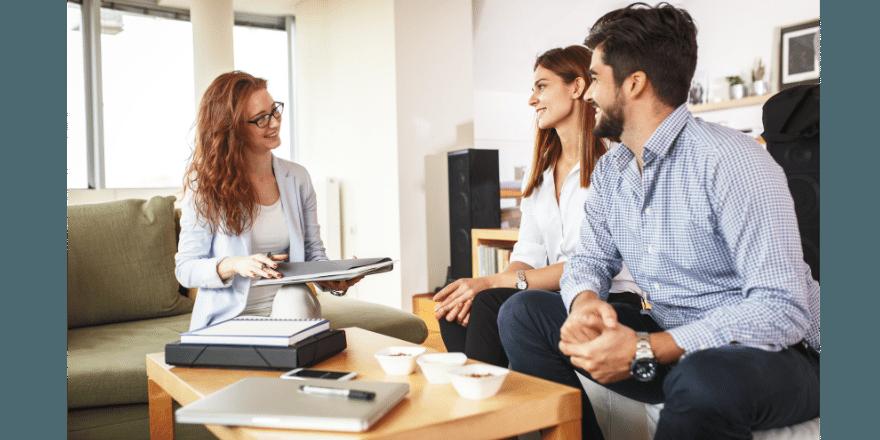 Pourquoi devenir agent immobilier indépendant ?