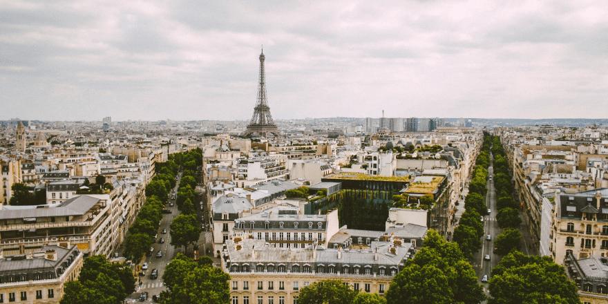Quel arrondissement choisir pour son achat immobilier à Paris ?