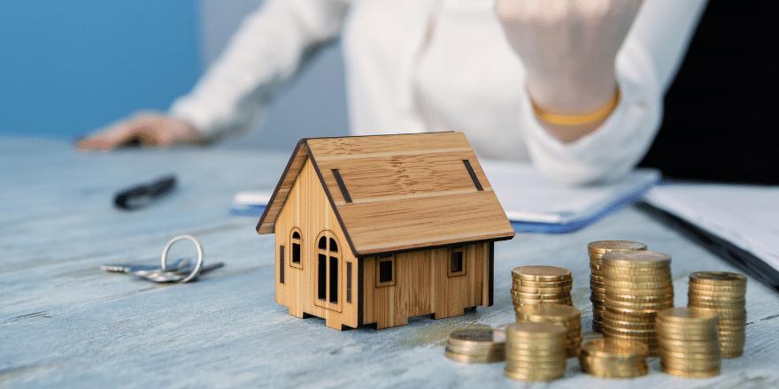Achat immobilier : combien de temps pour le rentabiliser ?