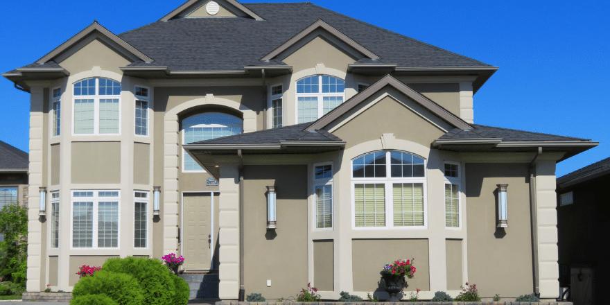 Succession : comment vendre un bien immobilier