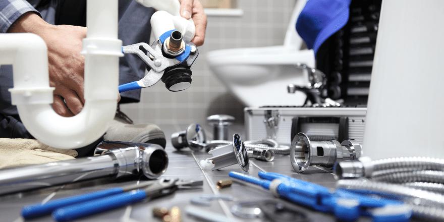 L'importance de vérifier la plomberie avant un achat immobilier