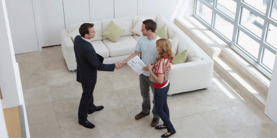 Visite d'un bien immobilier : que vérifier avant d'acheter ?