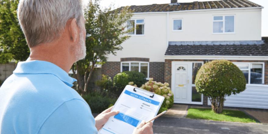 Quels sont les risques d'une surestimation immobilière ?