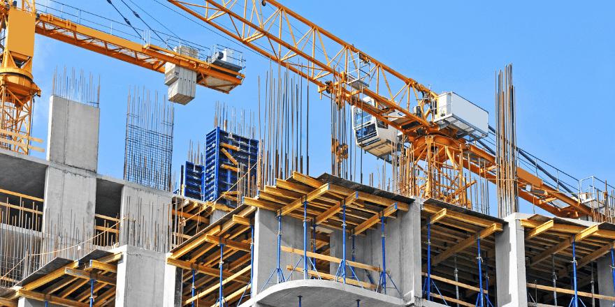 Construction et habitat : la croissance de retour sur 2021 pour un secteur chahuté en 2020