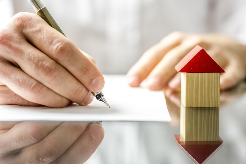 Nos conseils pour vendre un logement en cours de financement