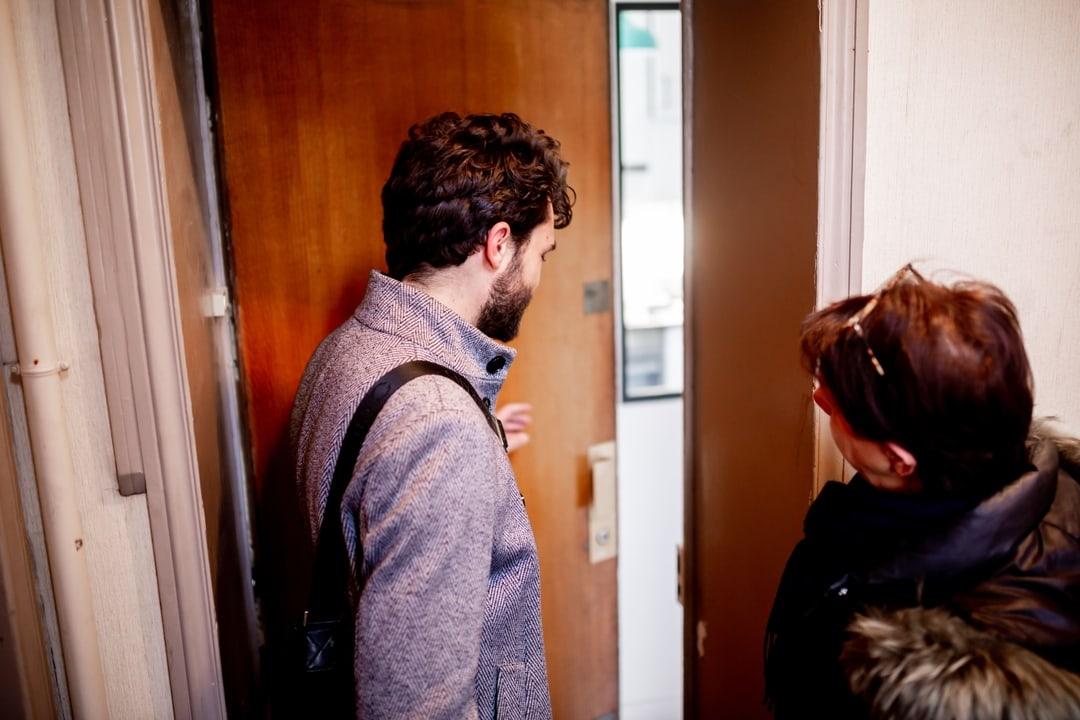 Votre agent immobilier Liberkeys - expert local dédié à votre projet