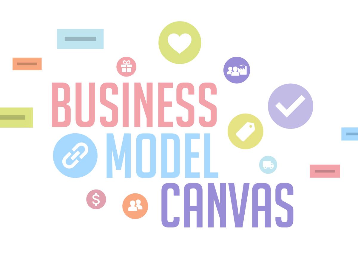 template-vignette-BUSINESS-MODEL-CANVAS-1200x900