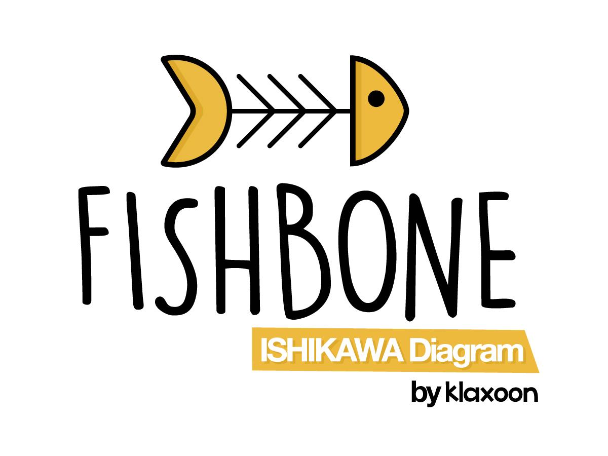 template-vignette-Ishikawa-1200x900