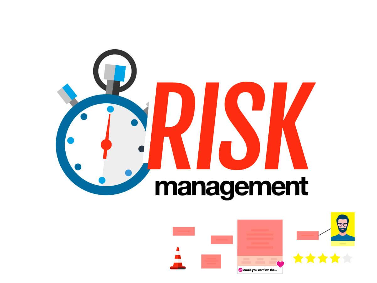 risk management free template online