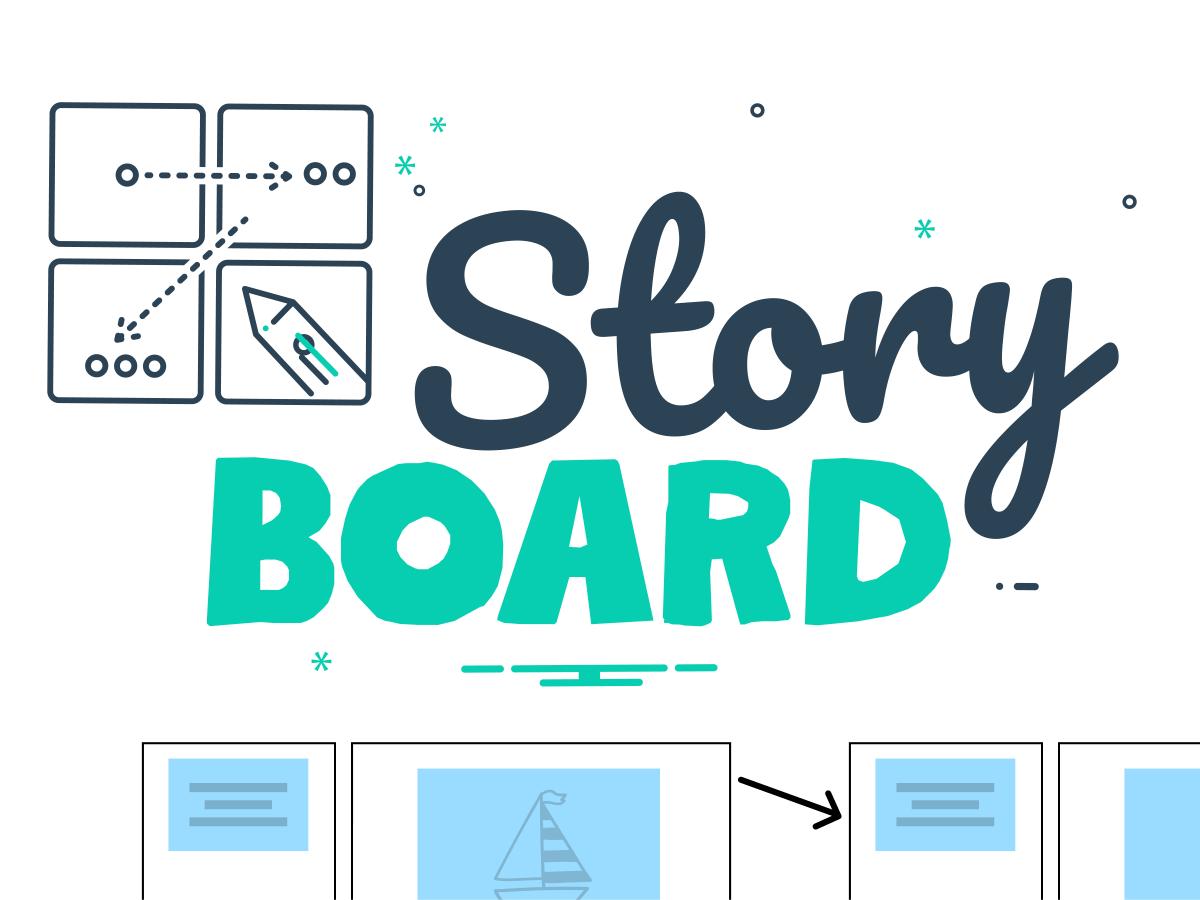 template-vignette-Storyboard-1200x900