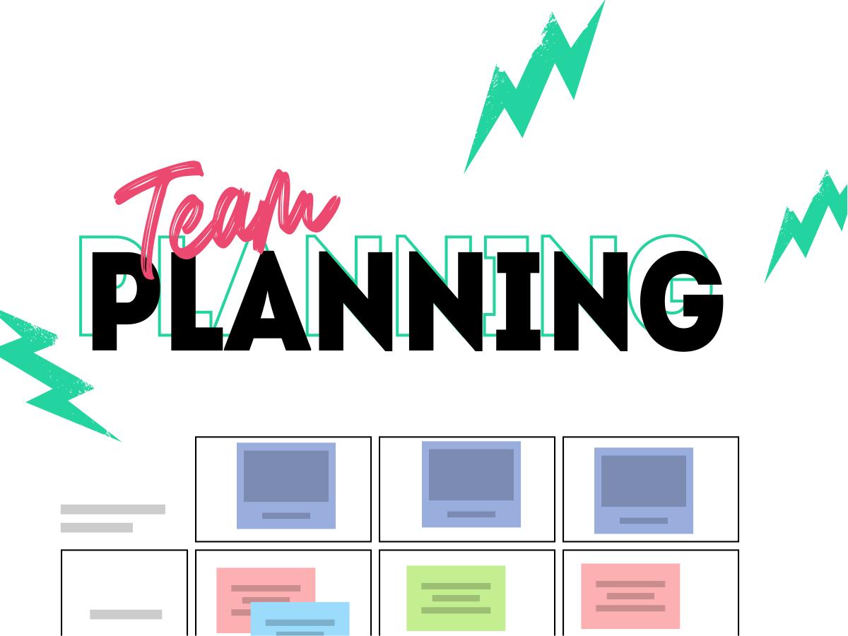template-vignette-Planning-1200x900EN