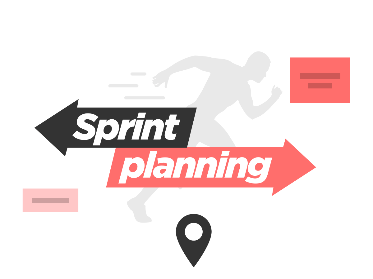 sprint planning scrum template