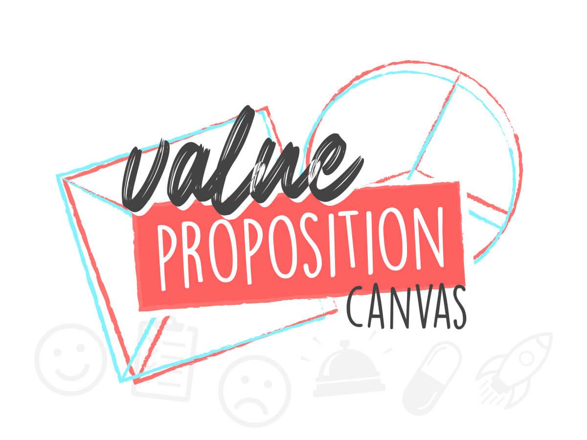 template-vignette-VALUE-PROPOSITION-CANVAS-1200x900