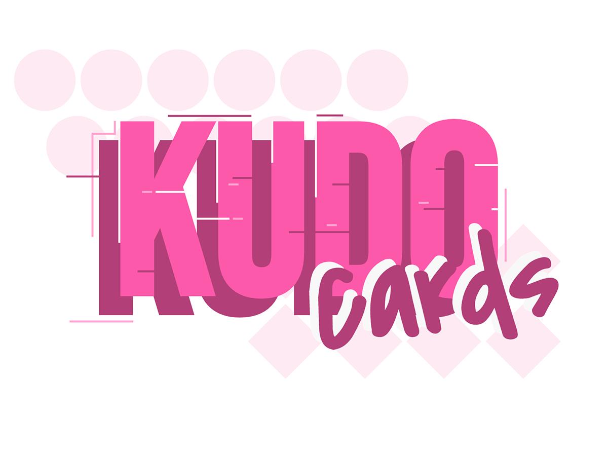 Kudo Cards Klaxoon