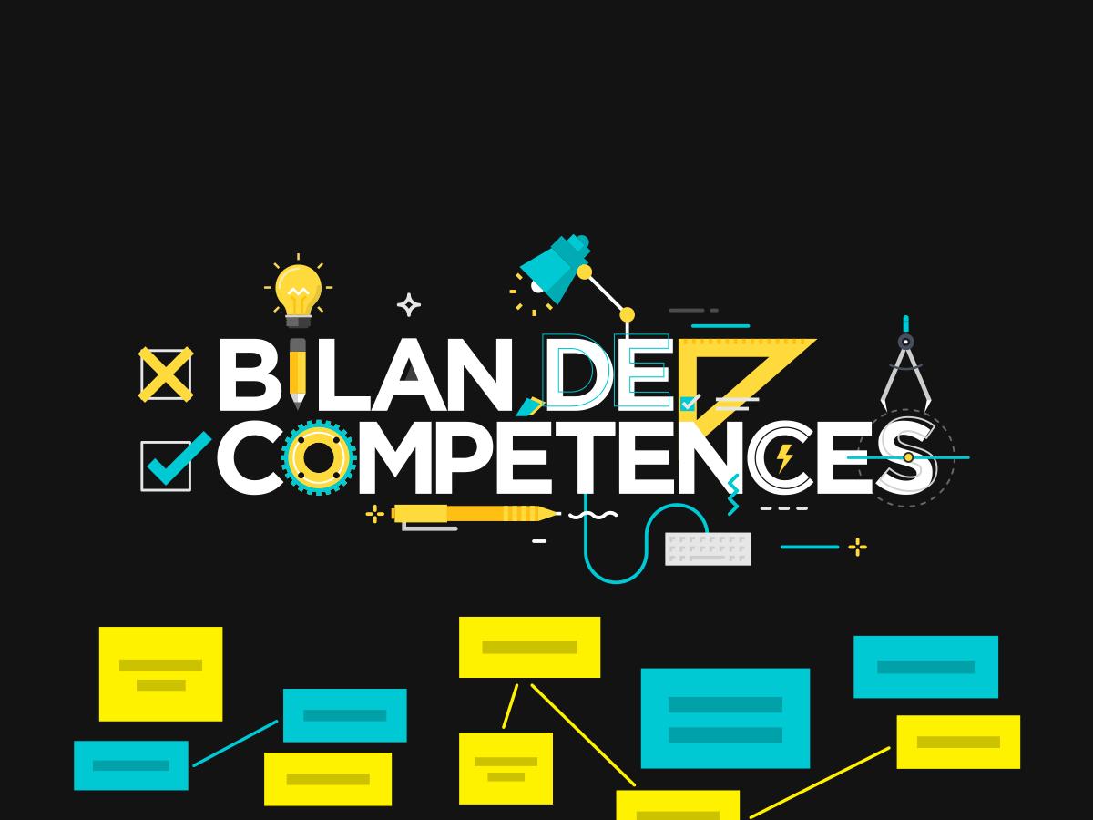 template-vignette-BILAN-DE-COMPETENCES-1200x900