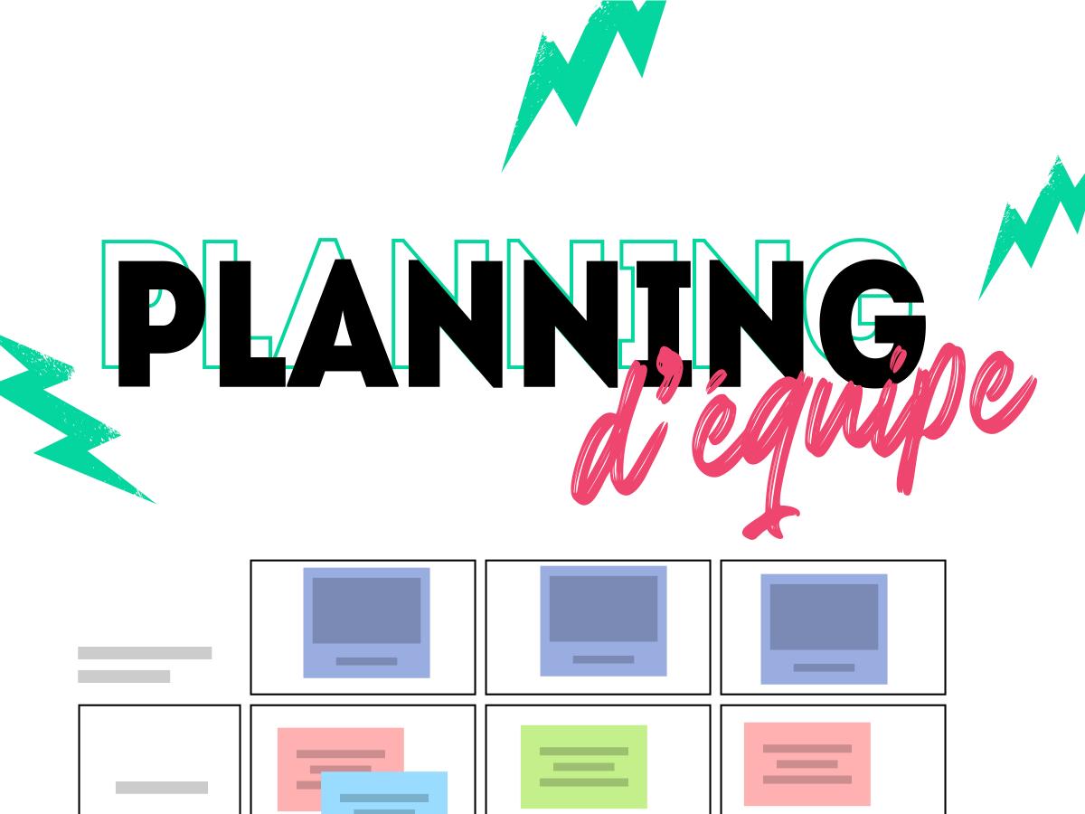 template-vignette-Planning-1200x900FR