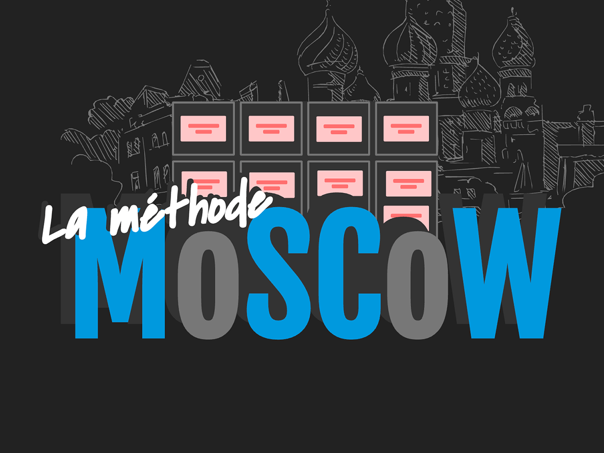 Template Moscow |Klaxoon