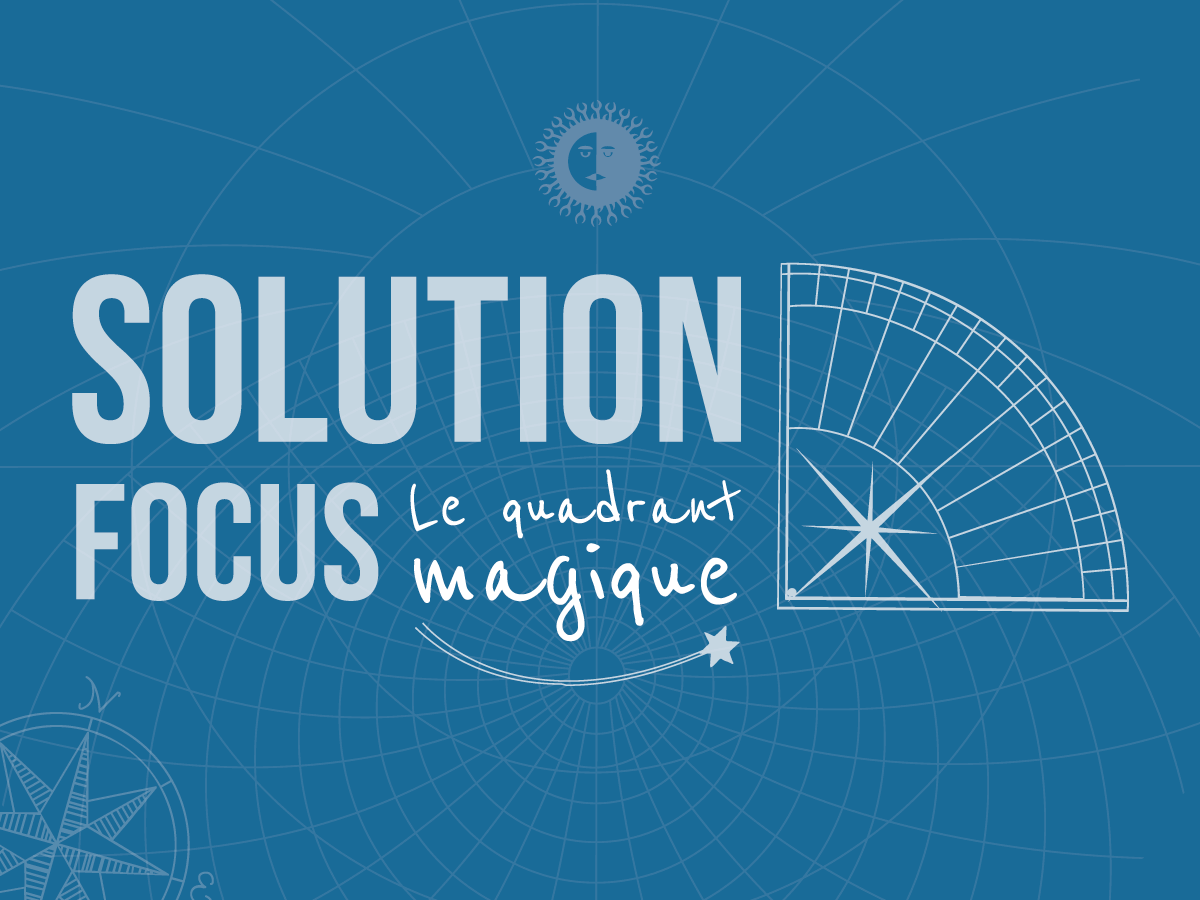 Solution Focus |Klaxoon