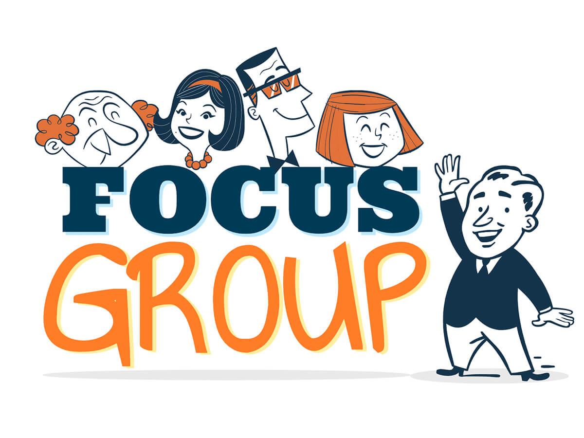 Testez la méthode Focus Group avec le Template gratuit |Klaxoon