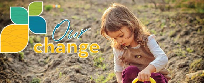 Cover image of the Greater Peterborough Area Climate Change Action Plan Project