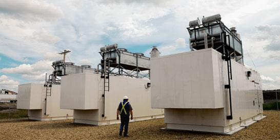 edmonton-gas-generators.jpg