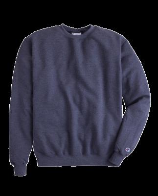 Double Dry Eco® Crewneck Sweatshirt
