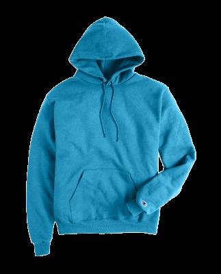 Double Dry Eco® Quarter-Zip Pullover