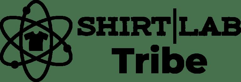 Shirt Lab tribe