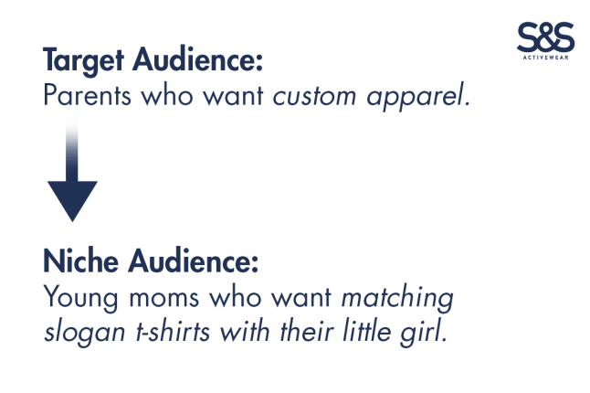 s&s audience blog image 1.png