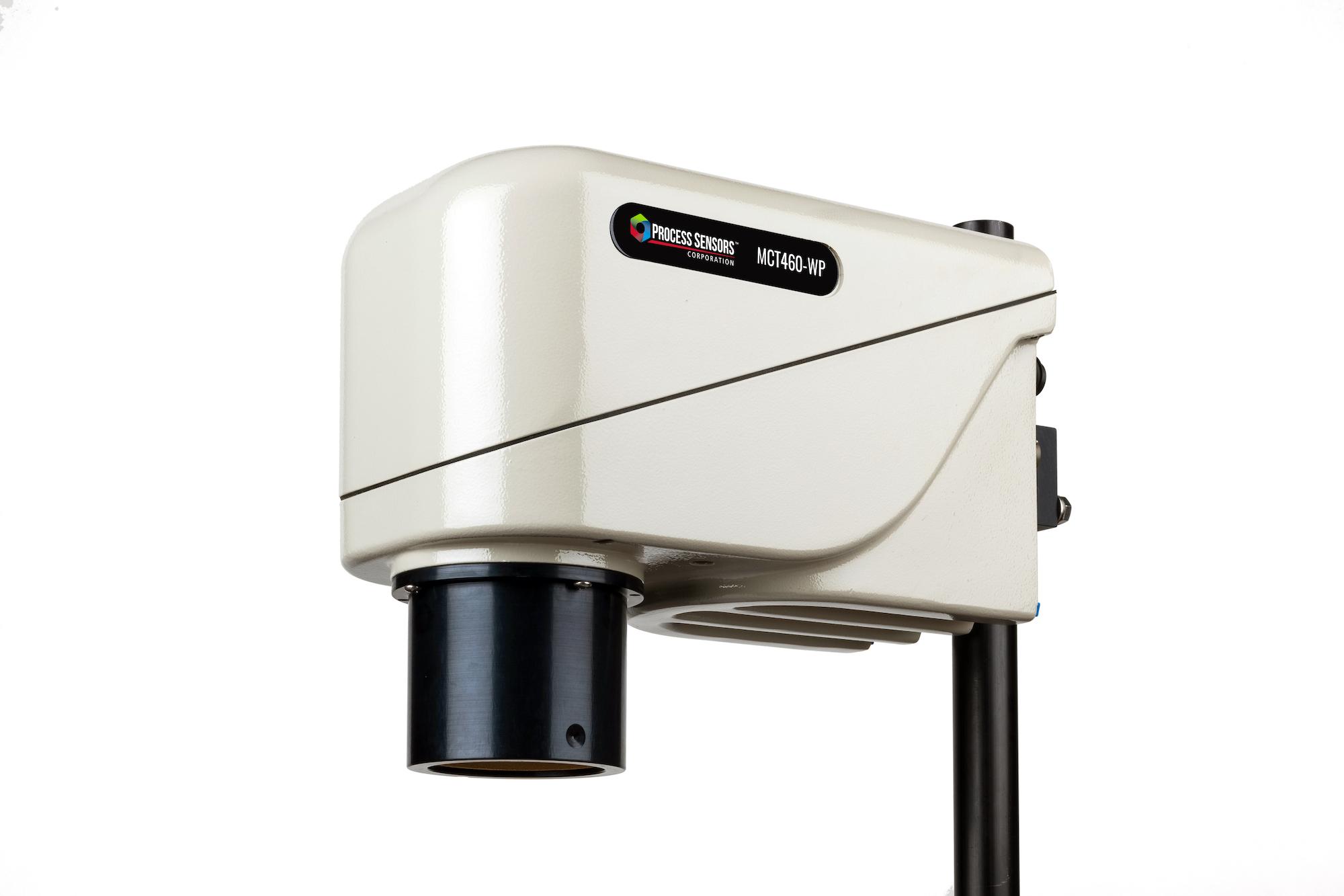 Process Sensors Corp MCT Series