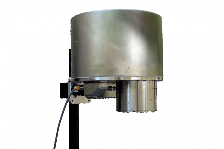 Process Sensors Corp MCT Series 02