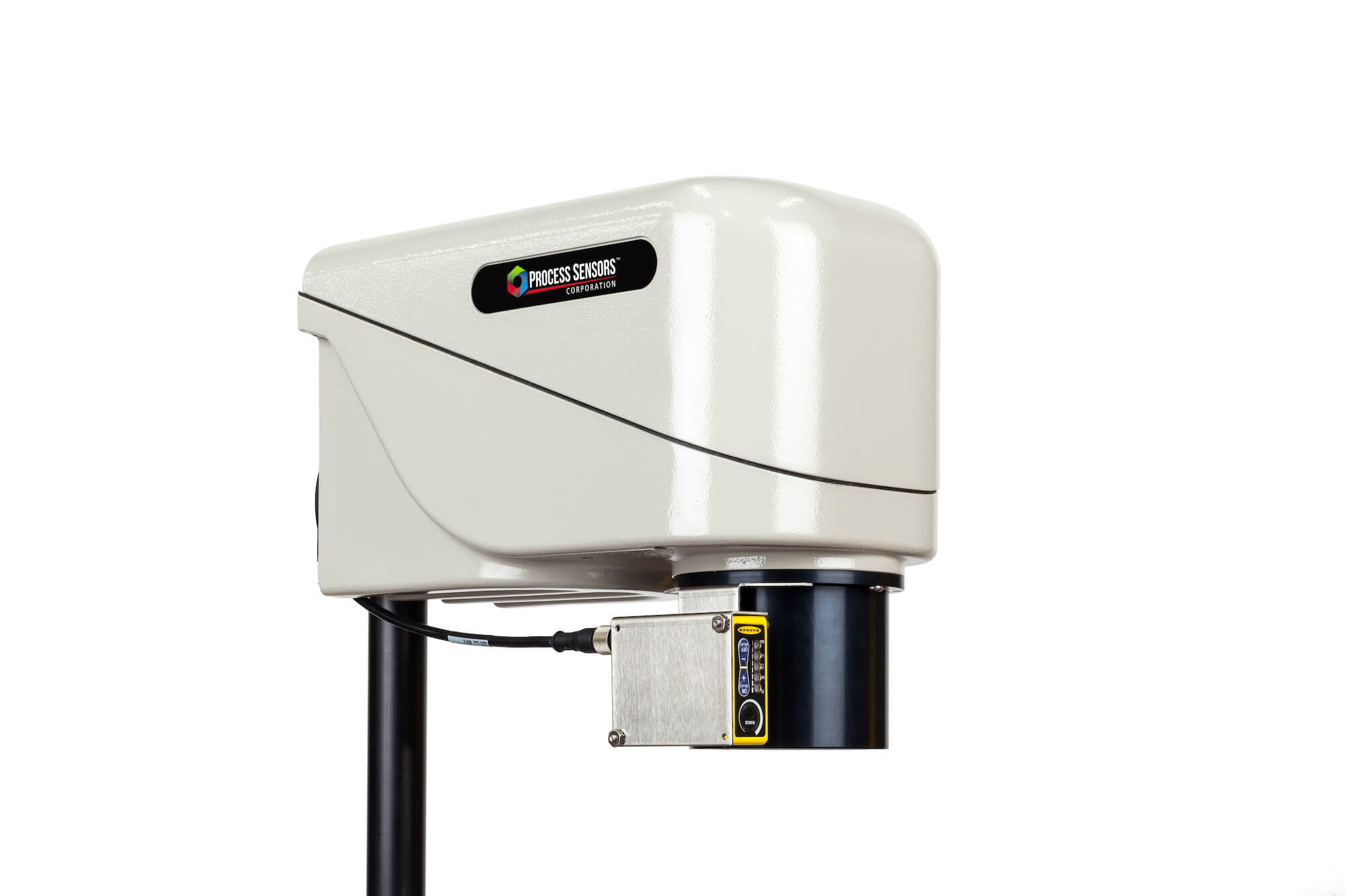Process Sensors Corp MCT Series 05