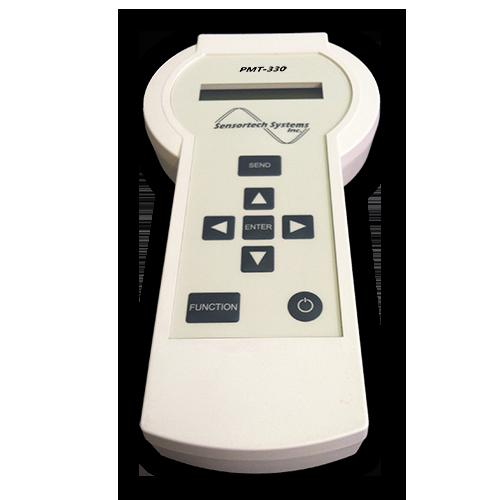 PMT-330 Portable