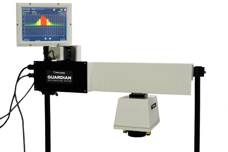 Process Sensors Corp Guardian HD 05